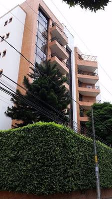 Apartamento En Arriendo Ciudad Jardin 164-485