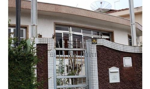 Imagem 1 de 15 de Ca980-  Casa 2 Dorm /1 Suite -  Vila Formosa !!