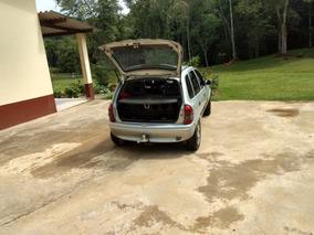 Chevrolet Corsa 1.4 Gl 5p 1996