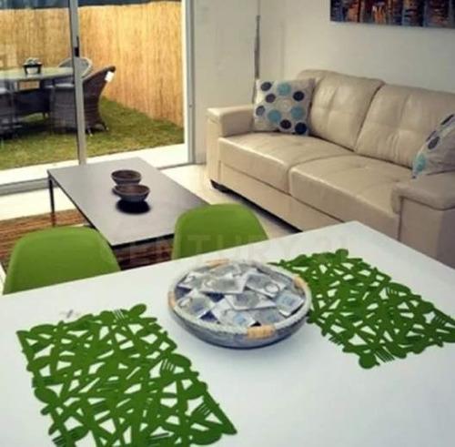 Duplex 2 Dormitorios En Venta A Estrenar Ciudad De La Costa