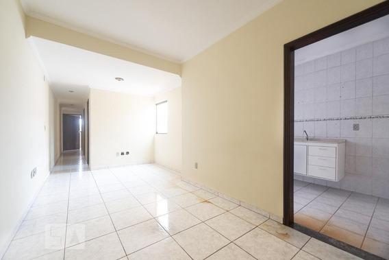 Apartamento Para Aluguel - Santa Teresinha, 3 Quartos, 78 - 893100009