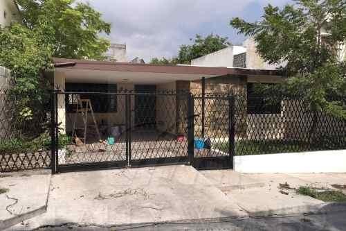 Oficinas En Renta En Pío X, Monterrey