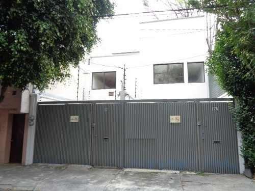 Casa En Venta En Condominio Horizontal En Guadalupe Inn