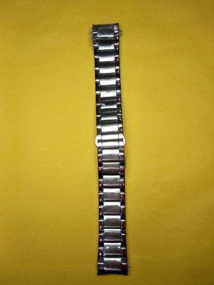 Pulseira Relógio Empório Armani Ar2448