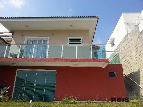 Casa Residencial À Venda, Jardim Gramados De Sorocaba, Sorocaba - . - Ca0215