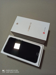 Celular Huawei P20 128 Gb Liberado Dual Sim