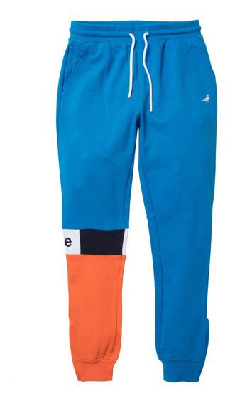 Pants Staple - Courtside Sweatpants