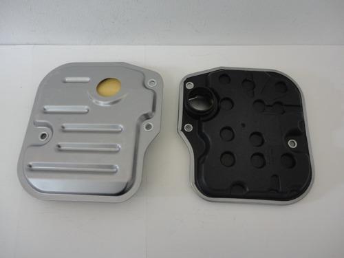 Filtro Caja Automatica U340e U341e 00-14 Toyota Corolla 10vd