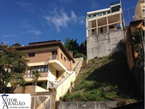 04150 -  Terreno, Tremembé - São Paulo/sp - 4150