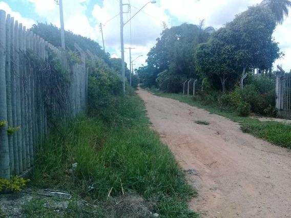 Permuta Chácara Esmeraldas, Estância Encontro Das Águas, Em Casa Em Belo Horizonte - Adr4301