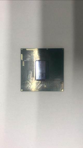 Processador Para Notebook I5 4. Geração Sr1l2 4310m 100% Tes