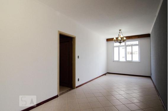 Apartamento Para Aluguel - Cambuí, 2 Quartos, 72 - 892984295