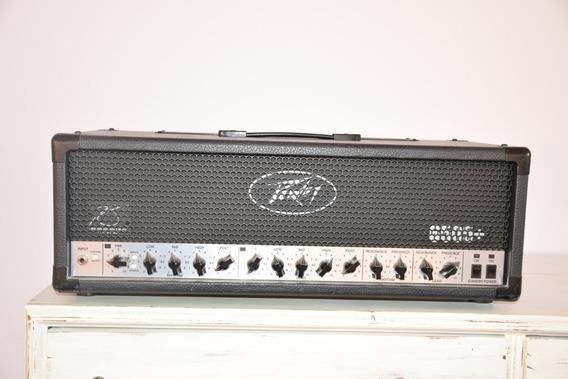 Peavey 6505 Plus
