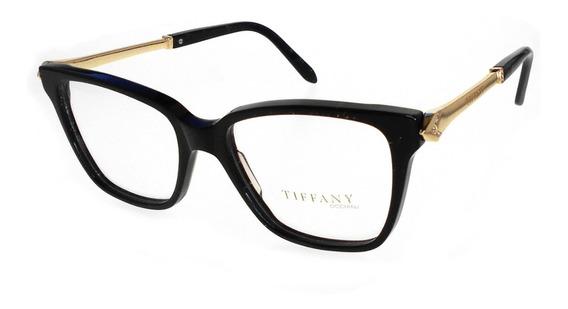 Armazón Tiffany 4487