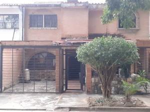 Casa En Venta Trigal Norte Vaelencia Cod19-13359 Gz
