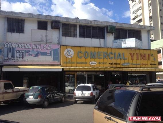 Locales En Venta 04124544842