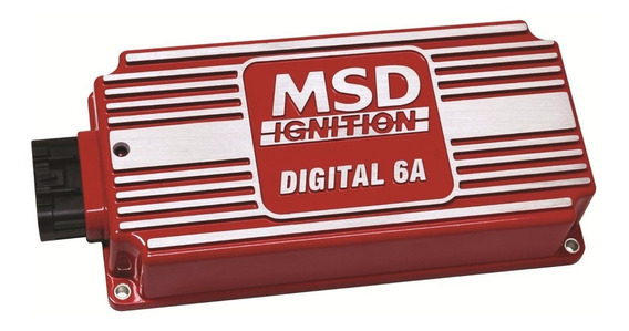 Módulo Msd 6a Digital #6201