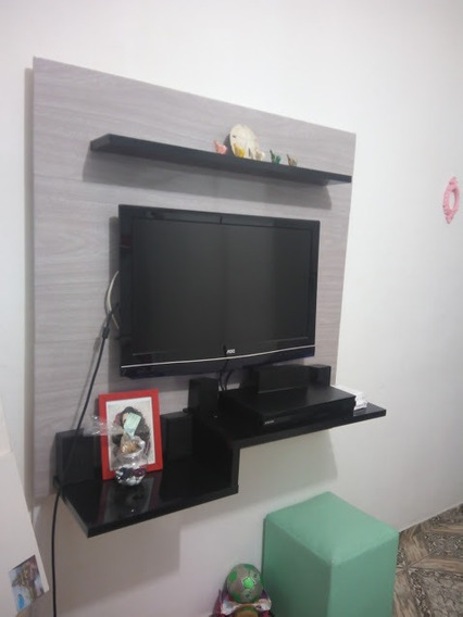 Tv 32 + Painel