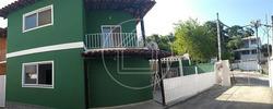 Casa - Ref: 847846