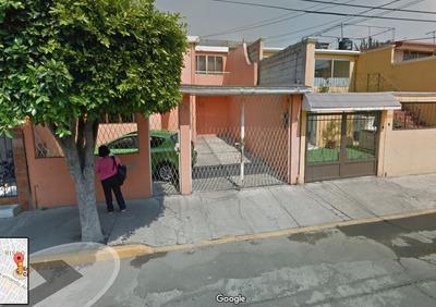 Casa Enrique Torres Calderon, El Risco, Gustavo A. Madero