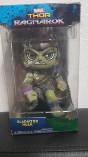 Funko Hulk Gladiator Thor Ragnarok Marvel