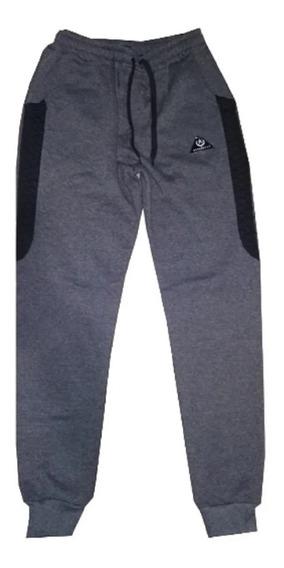 Joggings Hombre Chupin Deportivo Babucha Pantalon No Jean