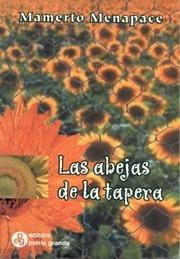Las Abejas De La Tapera