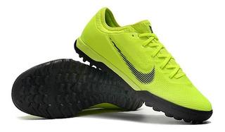 Zapatillas Nike Mercurial Vapor Vll Elite Tf39-45
