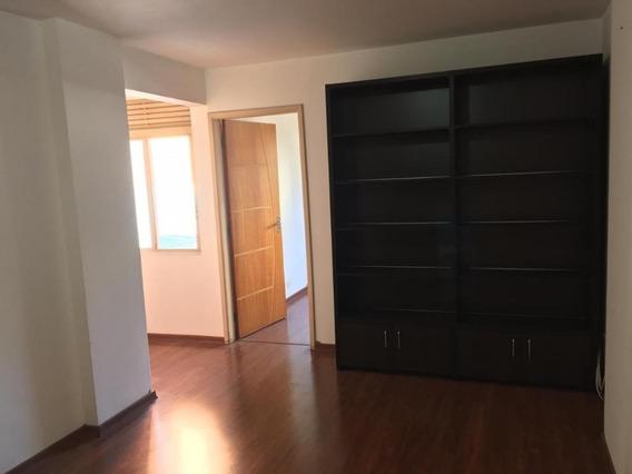 Apartamento Em Santa Cecília, São Paulo/sp De 43m² 1 Quartos À Venda Por R$ 270.000,00 - Ap304074