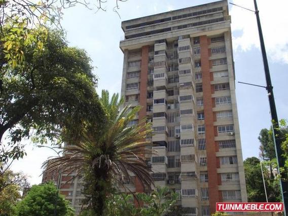 Apartamentos En Venta Ag Mgt 14 Mls #19-1357 04142381335