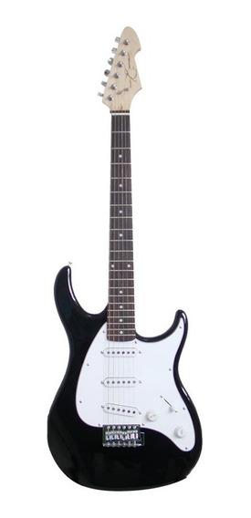 Guitarra Electrica Peavey Raptor Sss