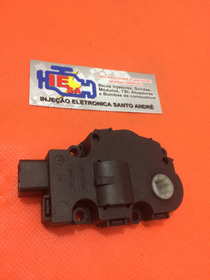 Regulador Motor Flap Controle Mercedes Ml A1648202042 929888