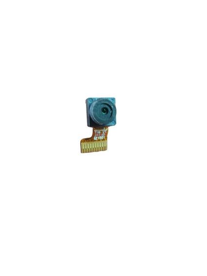 Câmera Tablet Samsung Sm-t116bu Original Retirada