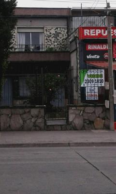 Casa En Venta En Cerro