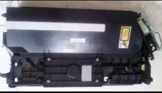 Laser Para Fotocopiadora Ricoh 3035, 3045