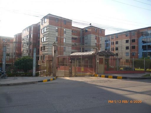 Apartamento En Arriendo Villa Carmenza 172-85