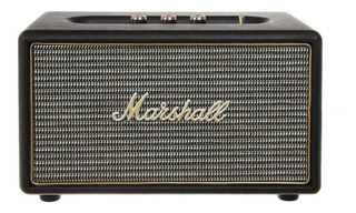 Marshall Acton Parlante Musica Bluetooth 40 Watts / Makkax