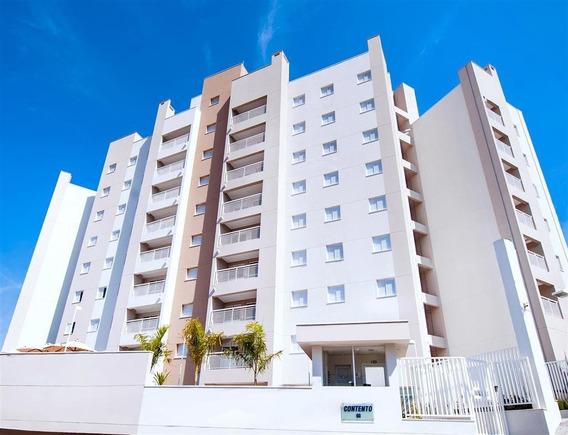 Apartamento Residencial Para Venda, Santa Maria, São Caetano Do Sul - Ap7429. - Ap7429-inc