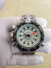Relógio Atlantis J3400