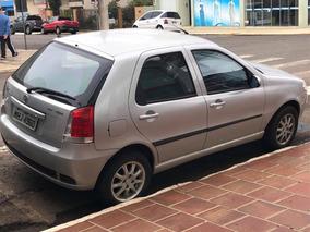 Fiat Palio 1.0 Elx Flex 5p 2006