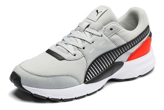 Zapatillas Puma Future Runner Para Hombre - 2 Colores/oferta