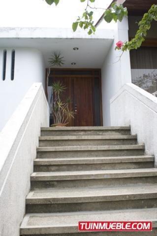 Casa En Venta Rent A House Codigo19-6887