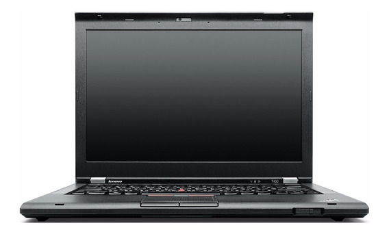 Notebook Lenovo T430 Core I5 - 4gb Hd500
