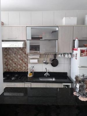 Apartamento Duplex- Americana - Ap0786