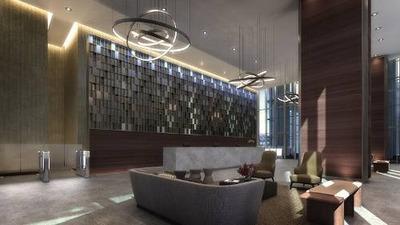 Excelentes Oficinas En Renta Edificio Albia / Zona Corporativa Santa María