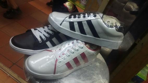 zapatos adidas mercado libre caracas mexico