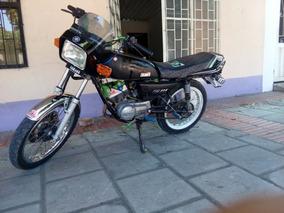 Rx 100 115