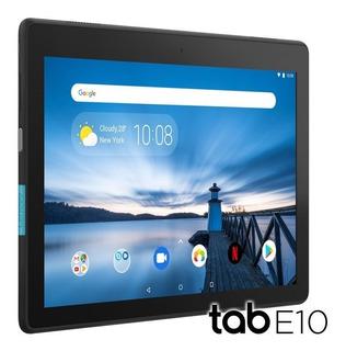 Tablet 10 Pulgadas Ips Lenovo Tb-x505f Android 2gb Ram 16gb