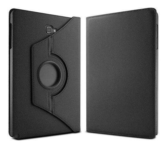 Capa Tablet Samsung Galaxy Tab A 10.1 P585 P580 + Caneta