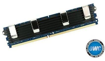 Memoria Ram 8gb 800mhz Pc2-6400 Ddr2 Ecc Mac Pro